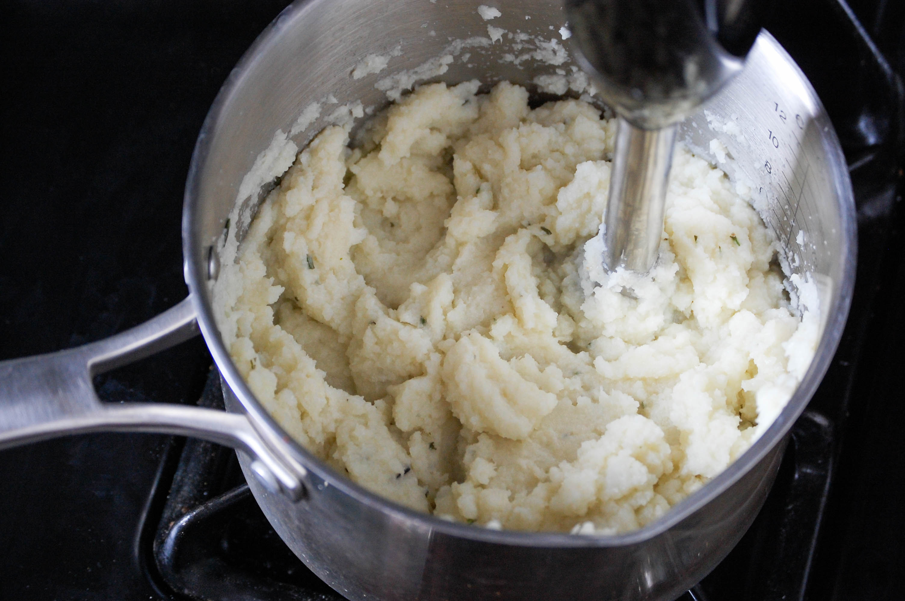 Mashed Cauliflower-128-8