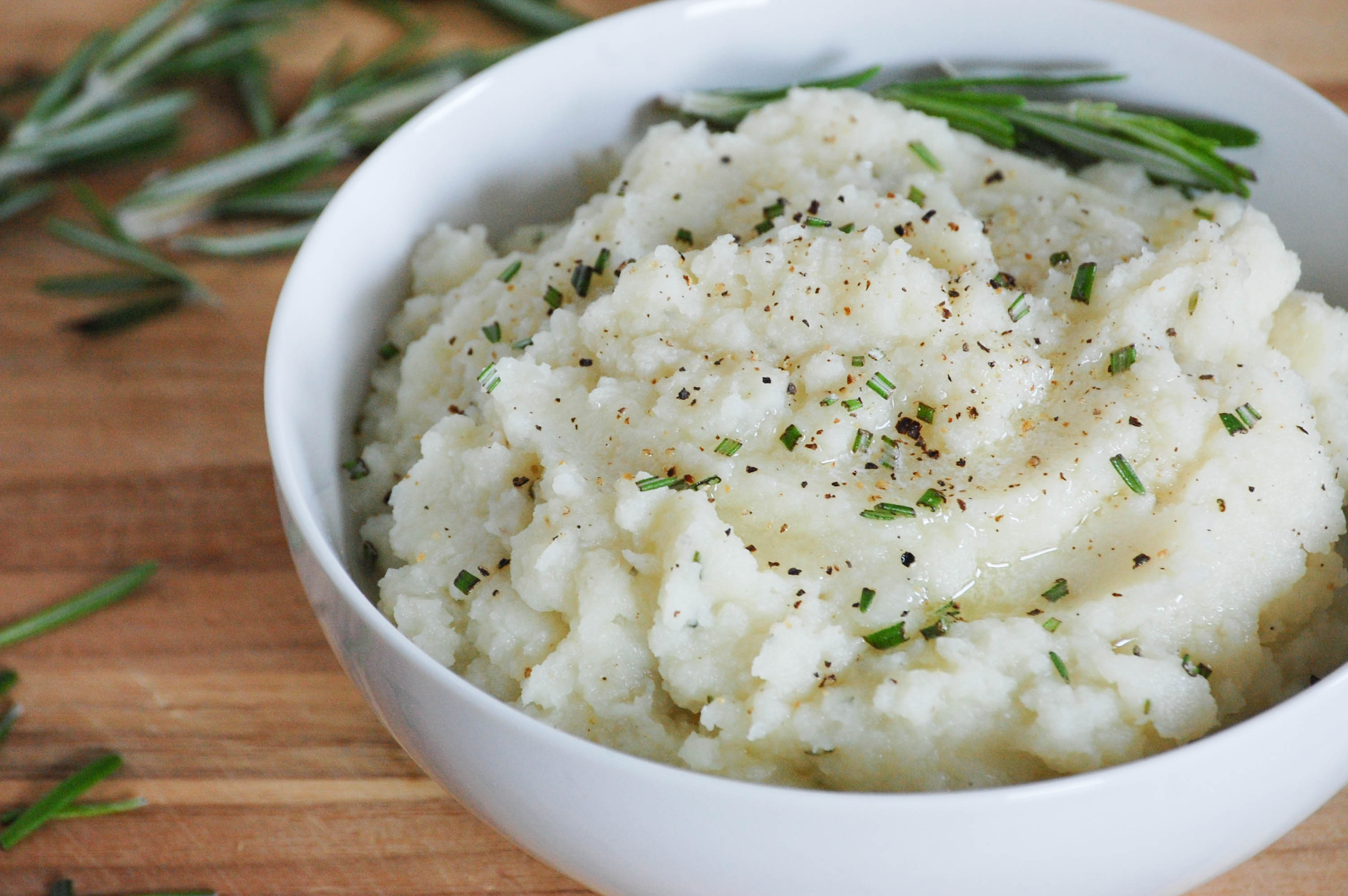 Mashed Cauliflower-248-3