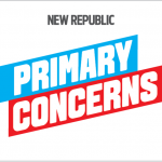 whatsnewprimaryconcerns