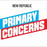 primaryconcerns