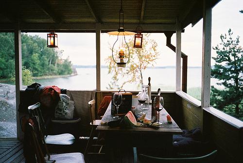 Lars Wästfelt/Flickr