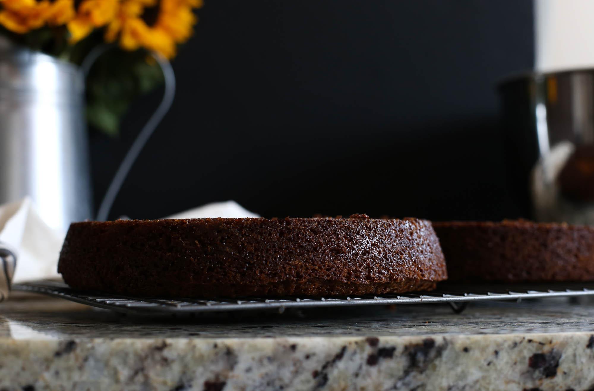 Carrot Cake-59