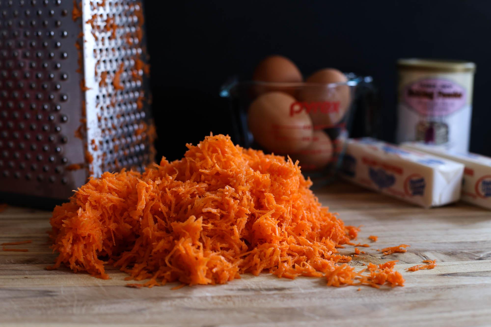 Carrot Cake-9