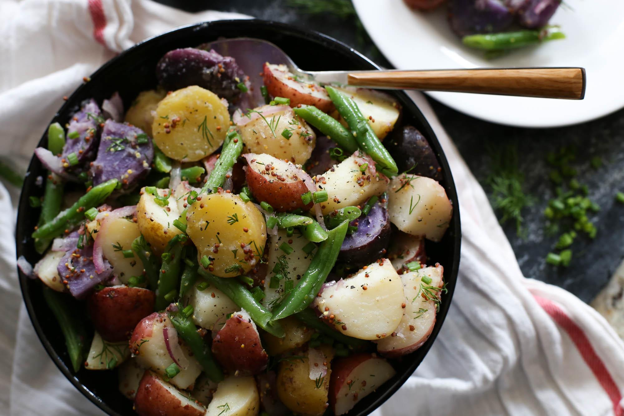 Potato Salad-153
