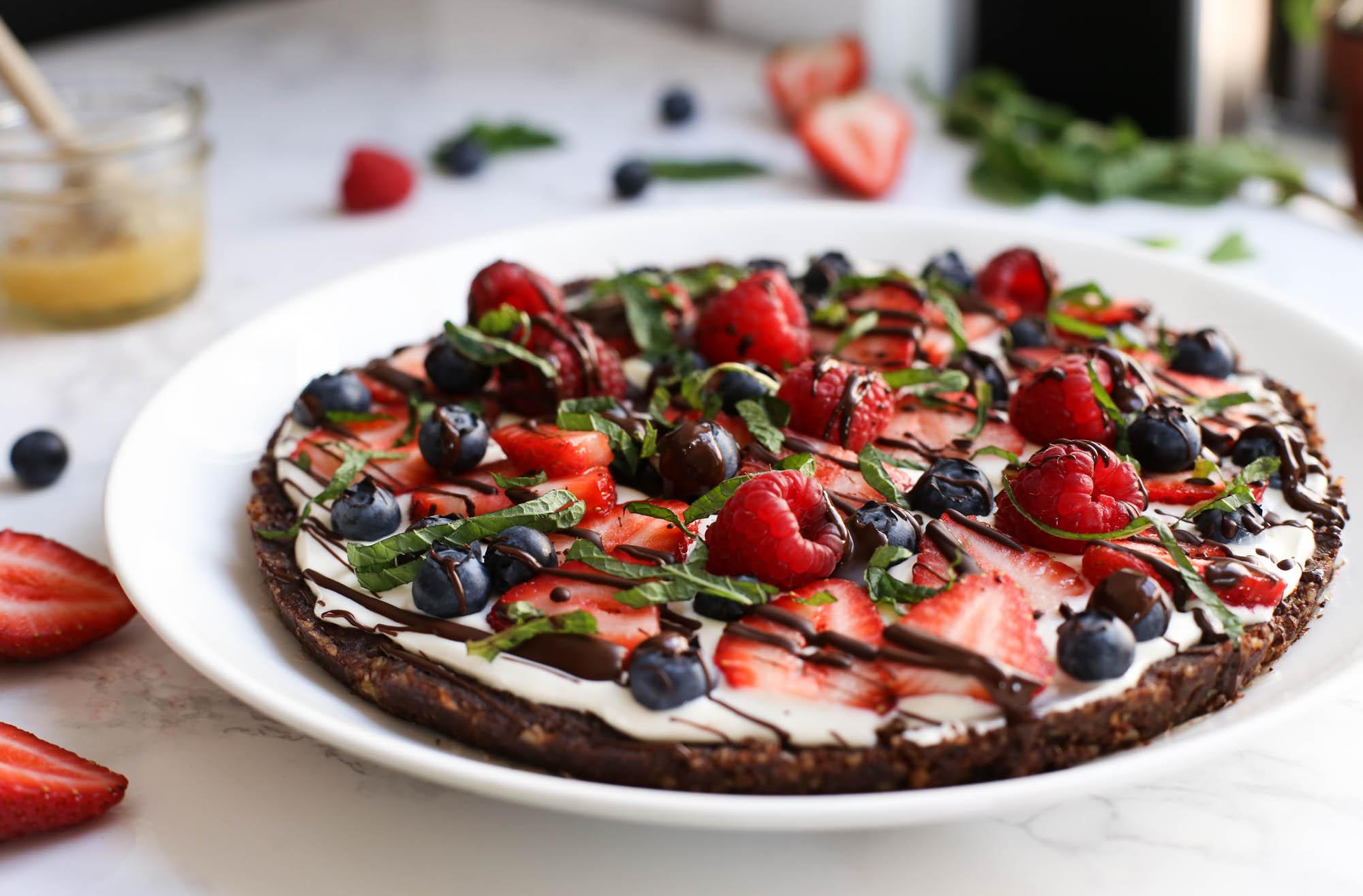 Fruit Pizza-127