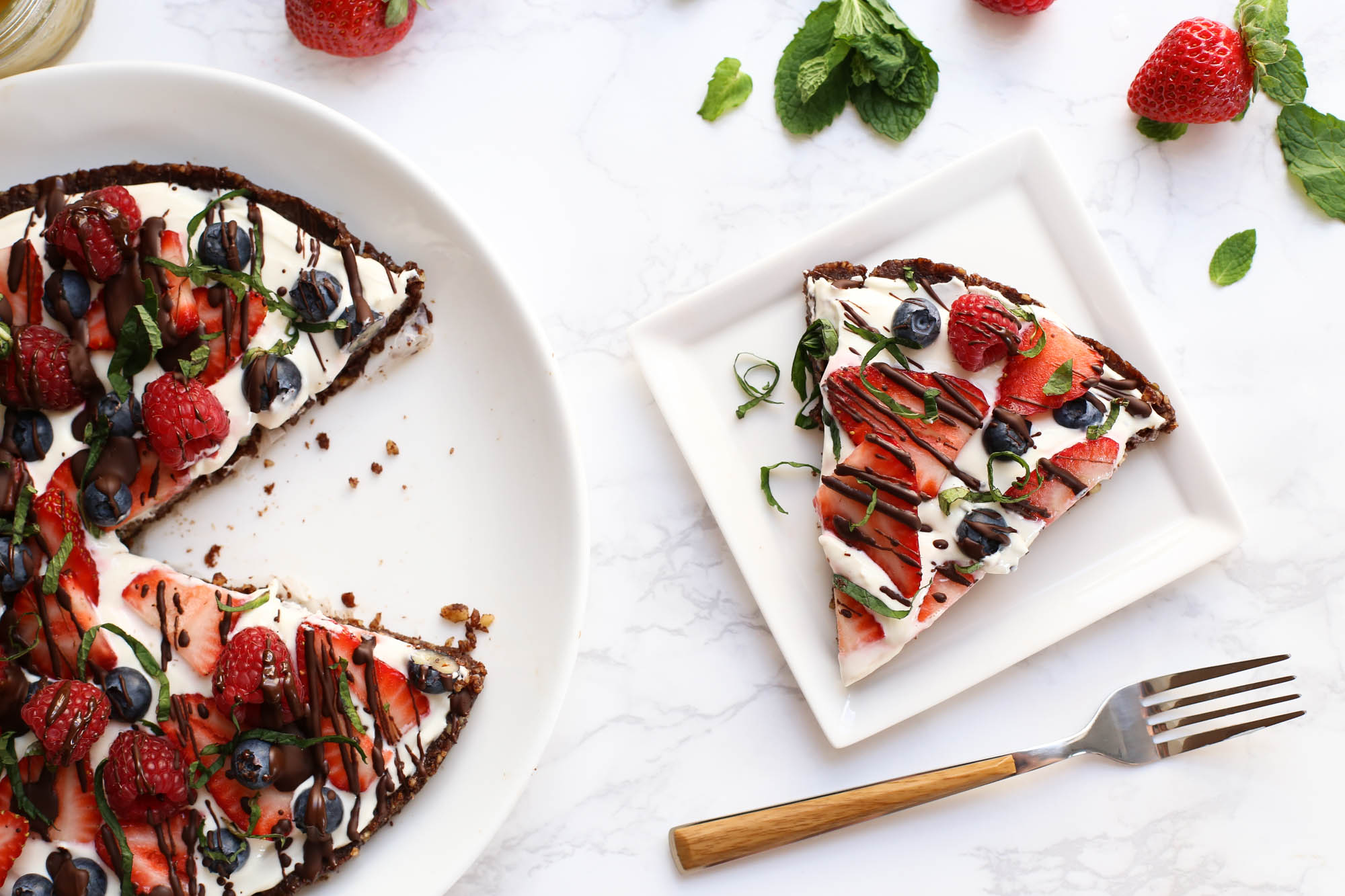 Fruit Pizza-206