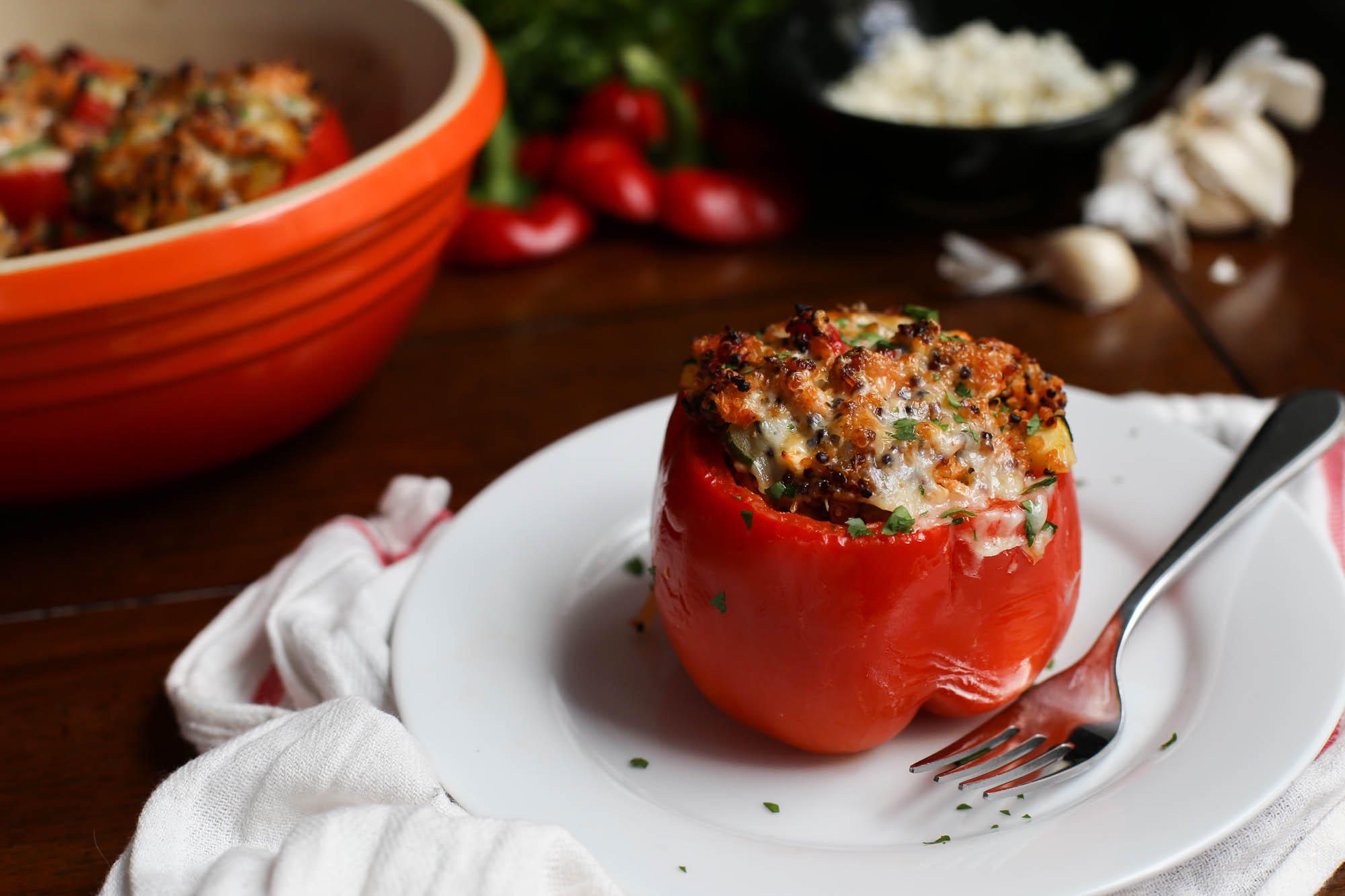 Stuffed Peppers-323
